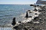 Lendas (Lentas) | Zuid Kreta | De Griekse Gids foto 26 - Foto van De Griekse Gids