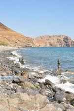GriechenlandWeb.de Lendas (Lentas) | Südkreta | GriechenlandWeb.de foto 27 - Foto GriechenlandWeb.de