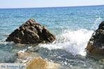 Lendas (Lentas) | Zuid Kreta | De Griekse Gids foto 28 - Foto van De Griekse Gids
