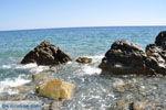Lendas (Lentas) | Zuid Kreta | De Griekse Gids foto 29 - Foto van De Griekse Gids