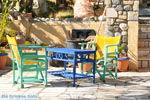 Lendas (Lentas) | Zuid Kreta | De Griekse Gids foto 33 - Foto van De Griekse Gids