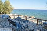 Lendas (Lentas) | Zuid Kreta | De Griekse Gids foto 36 - Foto van De Griekse Gids