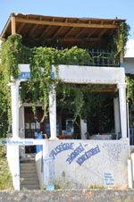 Lendas (Lentas) | Zuid Kreta | De Griekse Gids foto 42 - Foto van De Griekse Gids