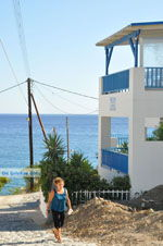 Lendas (Lentas) | Zuid Kreta | De Griekse Gids foto 43 - Foto van De Griekse Gids