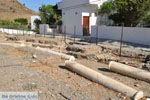 GriechenlandWeb.de Lendas (Lentas) | Südkreta | GriechenlandWeb.de foto 46 - Foto GriechenlandWeb.de