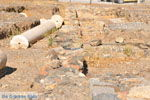 Lendas (Lentas) | Zuid Kreta | De Griekse Gids foto 48 - Foto van De Griekse Gids