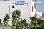 Lendas (Lentas) | Zuid Kreta | De Griekse Gids foto 50 - Foto van De Griekse Gids