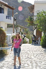 Lendas (Lentas) | Zuid Kreta | De Griekse Gids foto 51 - Foto van De Griekse Gids