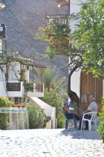 Lendas (Lentas) | Zuid Kreta | De Griekse Gids foto 52 - Foto van De Griekse Gids
