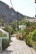 Lendas (Lentas) | Zuid Kreta | De Griekse Gids foto 55 - Foto van De Griekse Gids