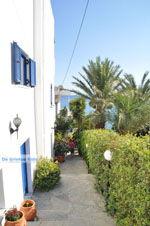 Lendas (Lentas) | Zuid Kreta | De Griekse Gids foto 56 - Foto van De Griekse Gids