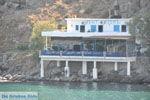 Lendas (Lentas) | Zuid Kreta | De Griekse Gids foto 58 - Foto van De Griekse Gids