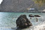 Lendas (Lentas) | Zuid Kreta | De Griekse Gids foto 61 - Foto van De Griekse Gids