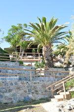 Lendas (Lentas) | Zuid Kreta | De Griekse Gids foto 62 - Foto van De Griekse Gids