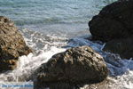 Lendas (Lentas) | Zuid Kreta | De Griekse Gids foto 64 - Foto van De Griekse Gids