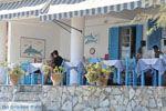 Lendas (Lentas) | Zuid Kreta | De Griekse Gids foto 65 - Foto van De Griekse Gids