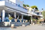 Lendas (Lentas) | Zuid Kreta | De Griekse Gids foto 66 - Foto van De Griekse Gids