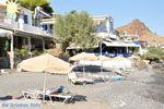 Lendas (Lentas) | Zuid Kreta | De Griekse Gids foto 67 - Foto van De Griekse Gids