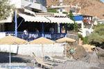 Lendas (Lentas) | Zuid Kreta | De Griekse Gids foto 70 - Foto van De Griekse Gids