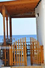 Lendas (Lentas) | Zuid Kreta | De Griekse Gids foto 72 - Foto van De Griekse Gids