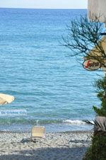 Lendas (Lentas) | Zuid Kreta | De Griekse Gids foto 73 - Foto van De Griekse Gids