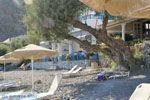 Lendas (Lentas) | Zuid Kreta | De Griekse Gids foto 78 - Foto van De Griekse Gids