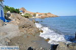 Lendas (Lentas) | Zuid Kreta | De Griekse Gids foto 79 - Foto van De Griekse Gids