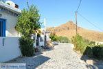 Lendas (Lentas) | Zuid Kreta | De Griekse Gids foto 89 - Foto van De Griekse Gids