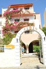 Agia Galini | Zuid Kreta | De Griekse Gids foto 006 - Foto van De Griekse Gids