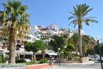 Agia Galini | Zuid Kreta | De Griekse Gids foto 007 - Foto van De Griekse Gids