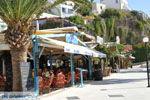Agia Galini | Zuid Kreta | De Griekse Gids foto 008 - Foto van De Griekse Gids