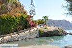 Agia Galini | Zuid Kreta | De Griekse Gids foto 011 - Foto van De Griekse Gids
