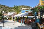 Agia Galini | Zuid Kreta | De Griekse Gids foto 012 - Foto van De Griekse Gids