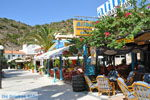 Agia Galini | Zuid Kreta | De Griekse Gids foto 013 - Foto van De Griekse Gids