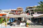 Agia Galini | Zuid Kreta | De Griekse Gids foto 017 - Foto van De Griekse Gids