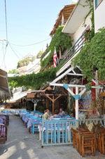 Agia Galini | Zuid Kreta | De Griekse Gids foto 023 - Foto van De Griekse Gids