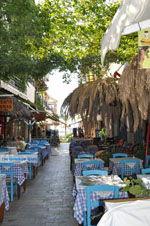 Agia Galini | Zuid Kreta | De Griekse Gids foto 024 - Foto van De Griekse Gids