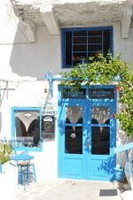 Agia Galini | Zuid Kreta | De Griekse Gids foto 025 - Foto van De Griekse Gids