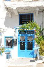 Agia Galini | Zuid Kreta | De Griekse Gids foto 026 - Foto van De Griekse Gids