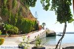 Agia Galini | Zuid Kreta | De Griekse Gids foto 028 - Foto van De Griekse Gids