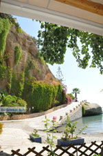 Agia Galini | Zuid Kreta | De Griekse Gids foto 030 - Foto van De Griekse Gids