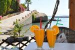 Agia Galini | Zuid Kreta | De Griekse Gids foto 031 - Foto van De Griekse Gids