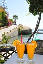 Agia Galini | Zuid Kreta | De Griekse Gids foto 032 - Foto van De Griekse Gids