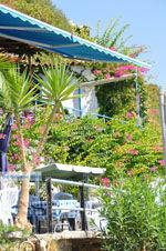 Agia Galini | Zuid Kreta | De Griekse Gids foto 038 - Foto van De Griekse Gids