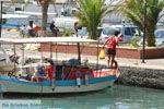 Agia Galini | Zuid Kreta | De Griekse Gids foto 041 - Foto van De Griekse Gids