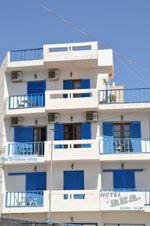Agia Galini | Zuid Kreta | De Griekse Gids foto 047 - Foto van De Griekse Gids