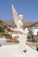 Agia Galini | Zuid Kreta | De Griekse Gids foto 051 - Foto van De Griekse Gids