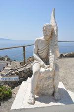 Agia Galini | Zuid Kreta | De Griekse Gids foto 052 - Foto van De Griekse Gids