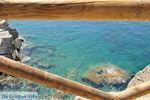 Agia Galini | Zuid Kreta | De Griekse Gids foto 062 - Foto van De Griekse Gids