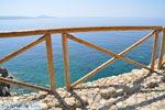 Agia Galini | Zuid Kreta | De Griekse Gids foto 064 - Foto van De Griekse Gids